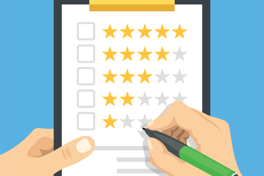 Strategies to Improve Your 2018 Star Ratings Webinar