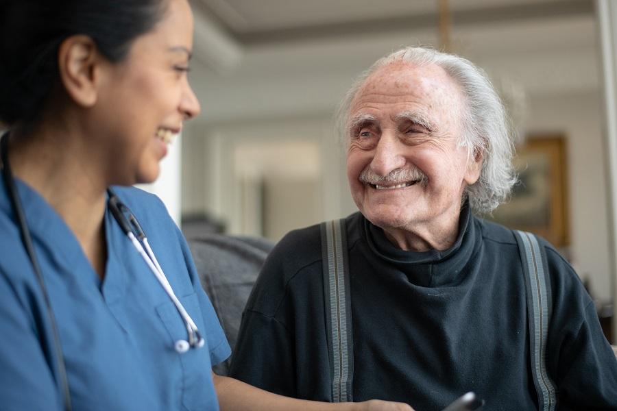 3 tips for alzheimers