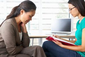 Síndrome de Estrés Postraumático