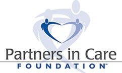 Partners in Care Foundation Logo