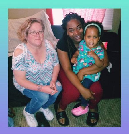 Connecting Through Spina Bifida: When Wendy Me    | Shield HealthCare