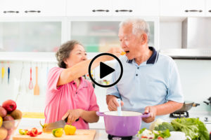 nutrition tips for older adults webinar