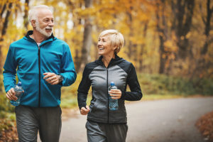 lifestyle changes incontinence