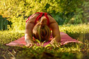 Yoga Made Me a Better Parent 900x600