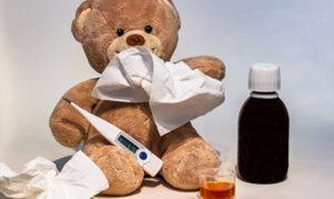 sci common cold