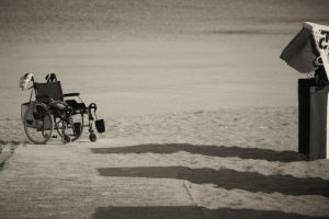 accessible adventure travel organizations