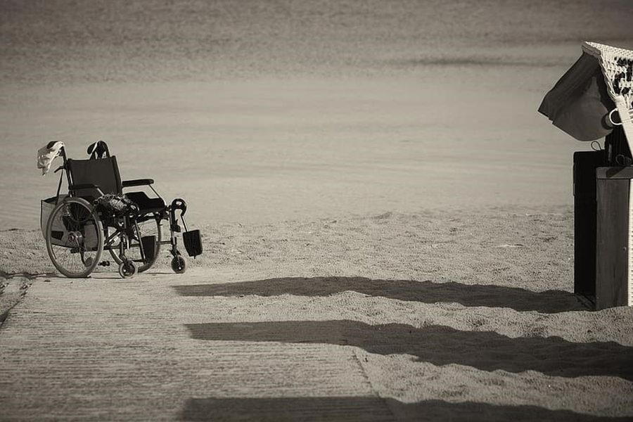accessible adventure travel organizations