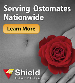 Serving Medicare Ostomates Nationwide
