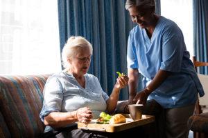 Enteral Nutrition Newsletter