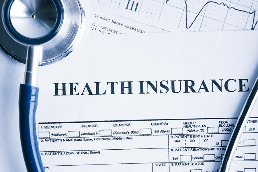 Colorado Insurances