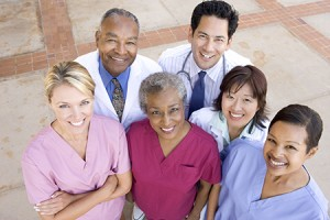 How to talk to your doctor or patient about incontinence