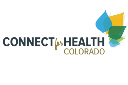 Health plans in CO