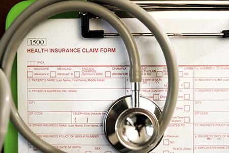 Medicaid in Washington