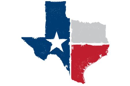 Texas Health Plans