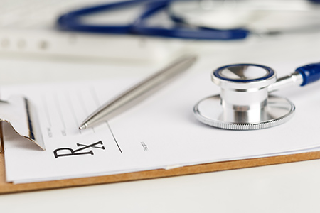 ICD-10 Frequently Asked Questions