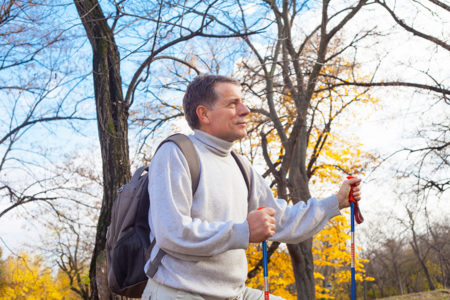 Brain Gains for Older Adults