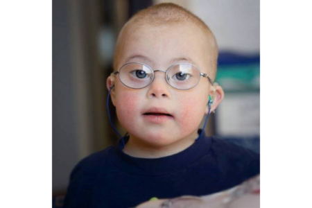 childhood cancer El cáncer infantil