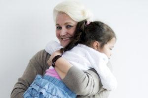 angelman syndrome síndrome de Angelman