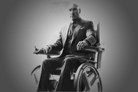 wheelchairs sillas de ruedas