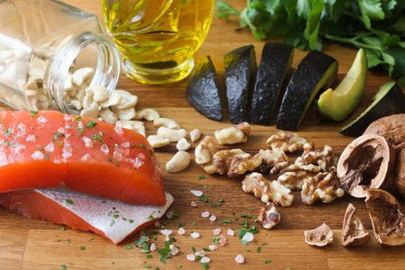how to reduce inflammation