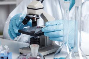 Drug Resistance in Prostate Cancer