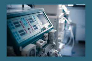 Dialysis Patients