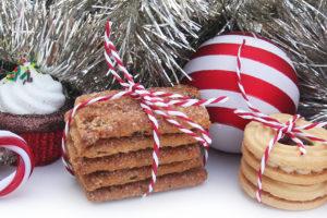 Consejos de dieta en eventos y fiestas