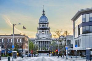 HealthChoice Illinois
