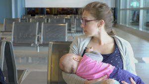 breastfeeding airports friendly airports mothers act