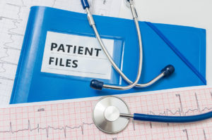 how to maintain patient confidentiality