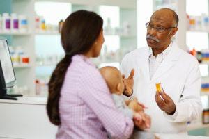 NCQA health plan ratings 2018