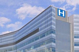 CAHPS health plan survey results