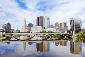 Shield HealthCare Expands Footprint into Ohio