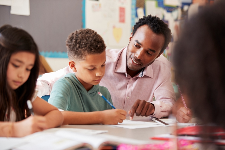 What is Re-Evaluation and Does My Child Need One?