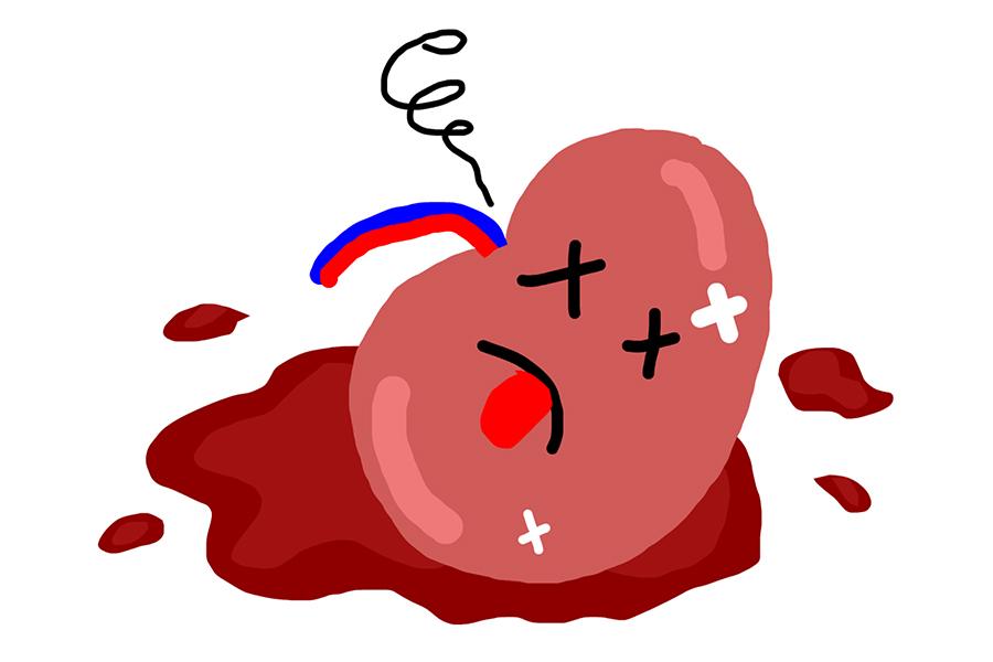 Kidney Disease Sci Shield Healthcare