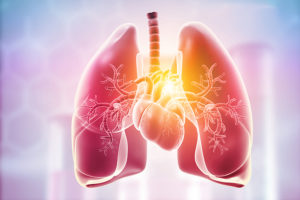COVID Lung Transplant